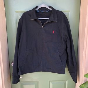 Polo by Ralph Lauren Utility Jacket